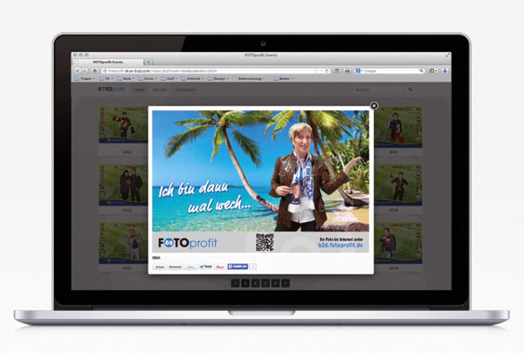 http://new-it-generation.de/wp-content/uploads/2016/07/dein-profit-Webalbum.jpg