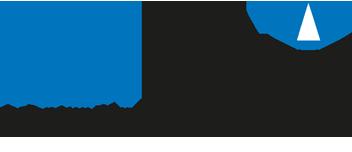Logo Dein Profit