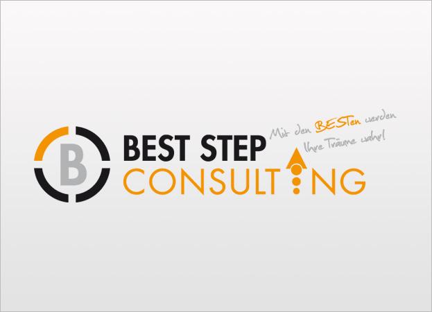 dein_profit_logo_beststep