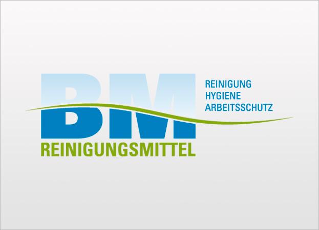 dein_profit_logo_bmr