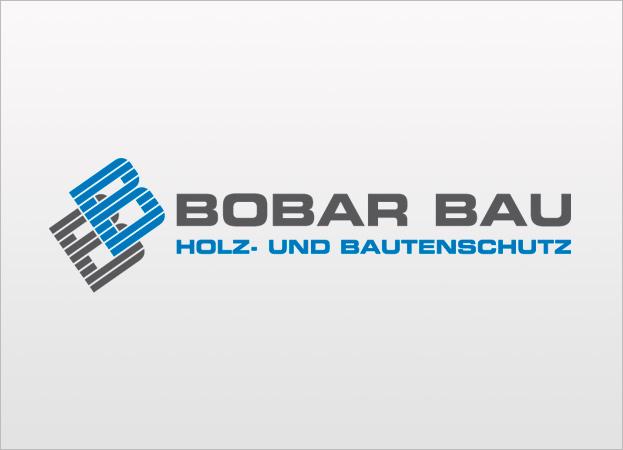 dein_profit_logo_bobarbau