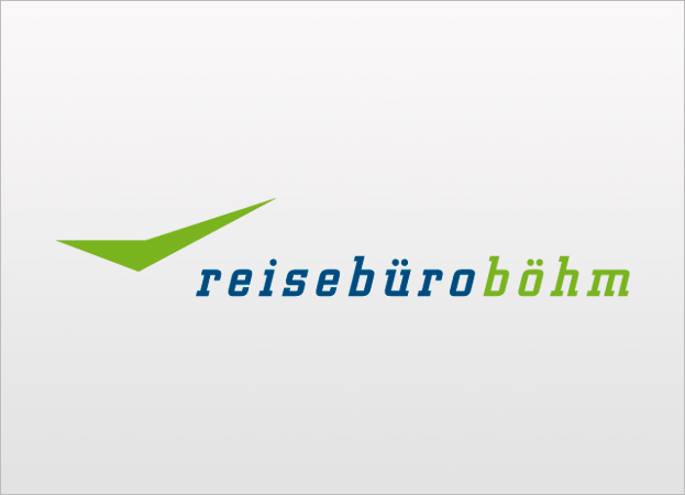 dein_profit_logo_boehm
