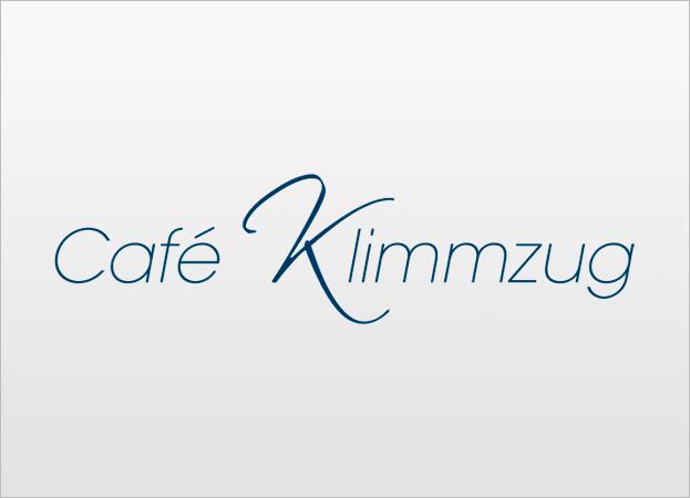 dein_profit_logo_klimmzug