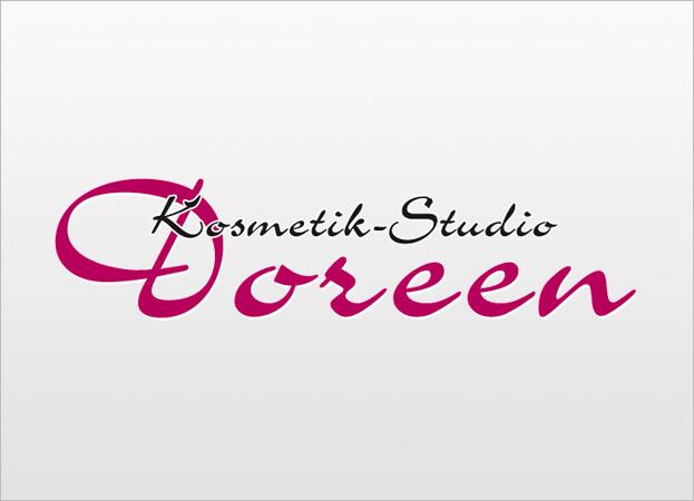 dein_profit_logo_ksdoreen