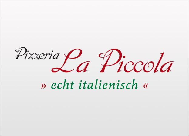 dein_profit_logo_lapiccola