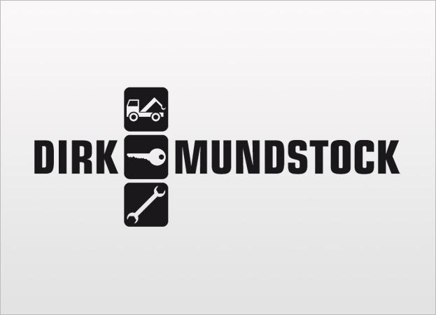 dein_profit_logo_mundstock
