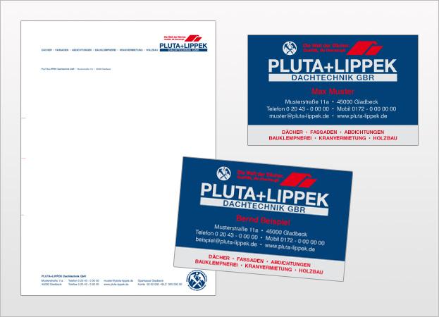 gepa_plutalippek